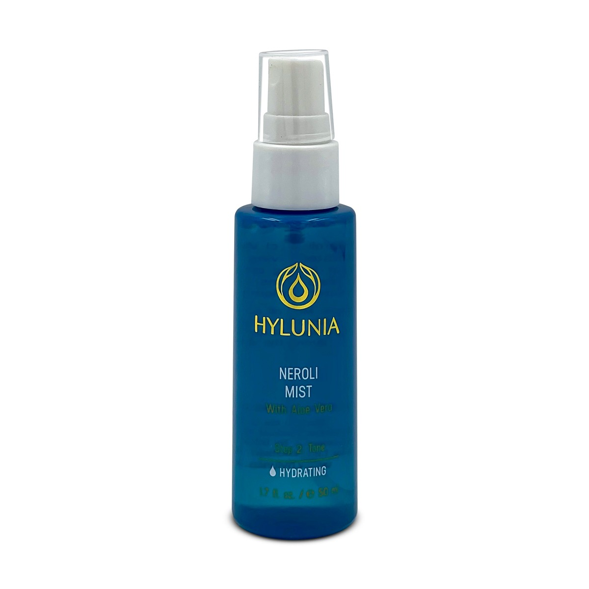 Neroli Mist-Travel Size