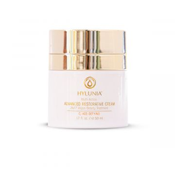 Multi-Action ADVANCED RESTORATIVE CREAM