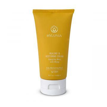 Healing & Restoring Cream - Energizing Blend Mango