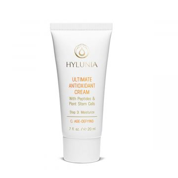 Ultimate Antioxidant Cream-Travel Size