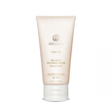 Healing & Restoring Cream