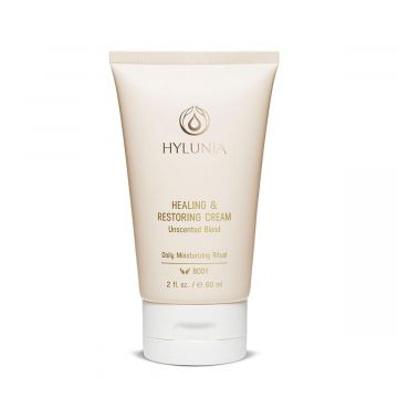 Healing & Restoring Cream Travel Size