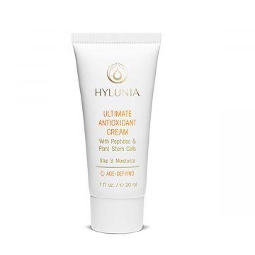 Ultimate Antioxidant Cream-Travel Size