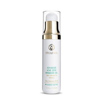 Advanced Acne Spot Minimizer Gel