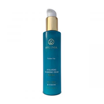 Hyaluronic Cleansing Cream