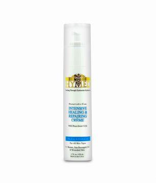 Intensive Healing & Repairing Crème