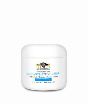 Reconstructive Crème