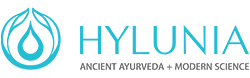 Hylunia - Ancient Ayurveda + Modern Science