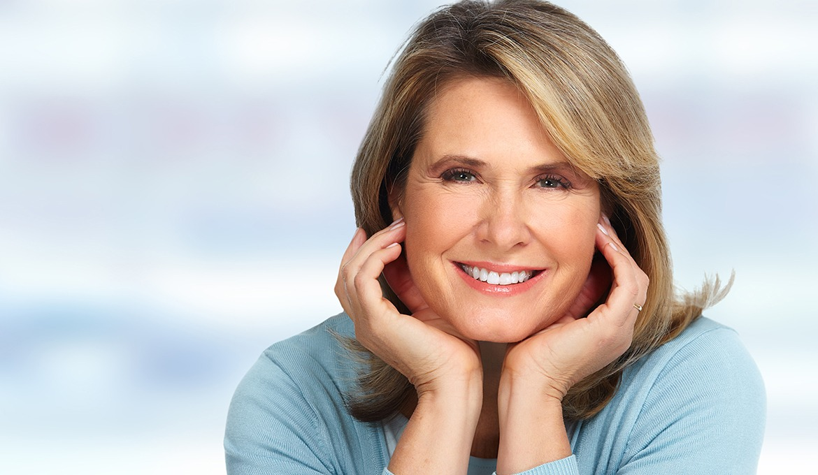 5 Anti-Aging Lifestyle Tips