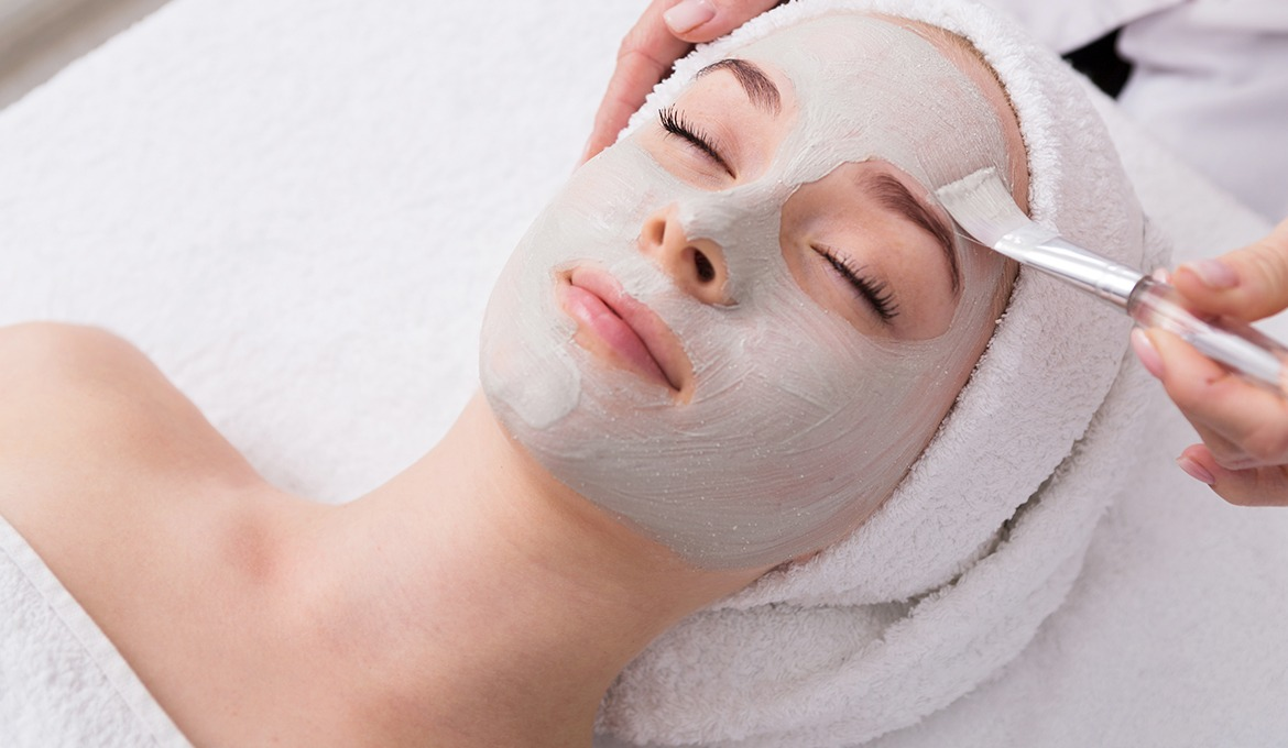 Facials are Essential Find Out Why…