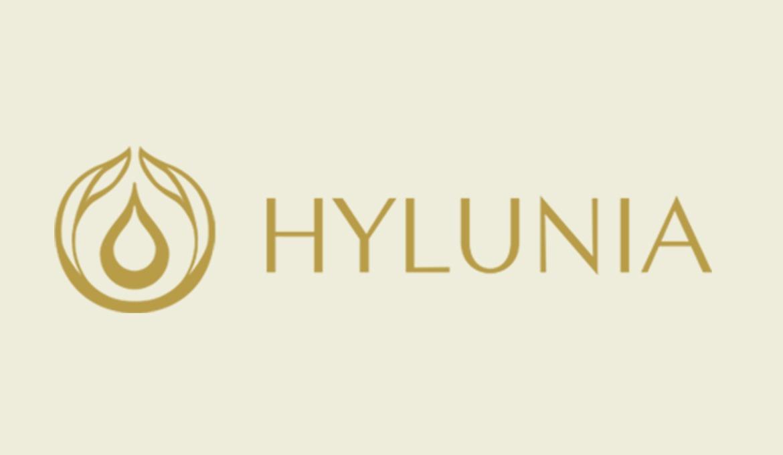The Hylunia Skin Manifesto