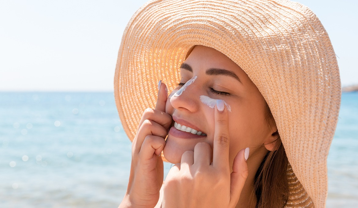 The Truth About Sunscreen – Understanding the FDA's new regulations for sunscreens and sunblocks